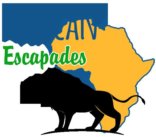 African Escapades